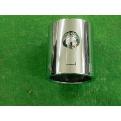 Controller Ideal Standard A861007AA