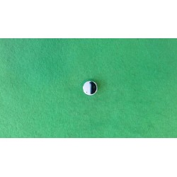 Driver screw cover A961808AA Ideal Standard