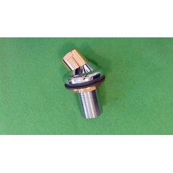 Shower hose bushing A961821LS Ideal Standard