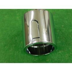 Controller Ideal Standard A960036AA
