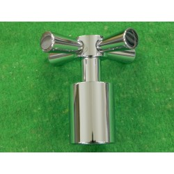 Ovladač Ideal standard H960087AA