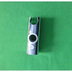 Sliding shower holder B951693AA Ideal Standard