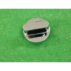 Ovladač Ideal standard A960800AA