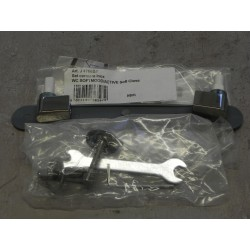 Seat Joints Ideal Standard SOFTMOOD J4766BJ Soft Close