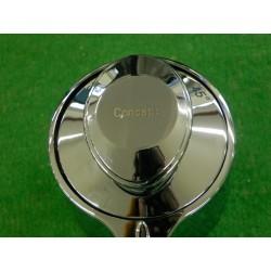 Controller Concept Ideal Standard A860349AA
