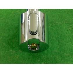 Controller CeraTherm Ideal Standard A4657AA
