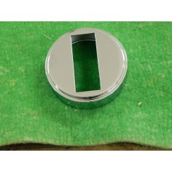 Cartridge cover Ideal Standard H960944AA