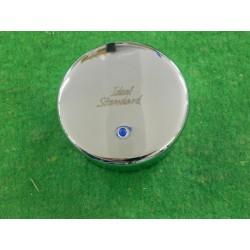 Controller Ideal Standard B960330AA