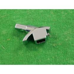 Mixer Ideal Standard H960383AA