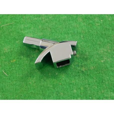 Lever holder Ideal Standard H960383AA