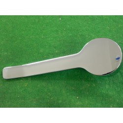 Handle lever Ideal Standard B0107AA Concept 100 NEW