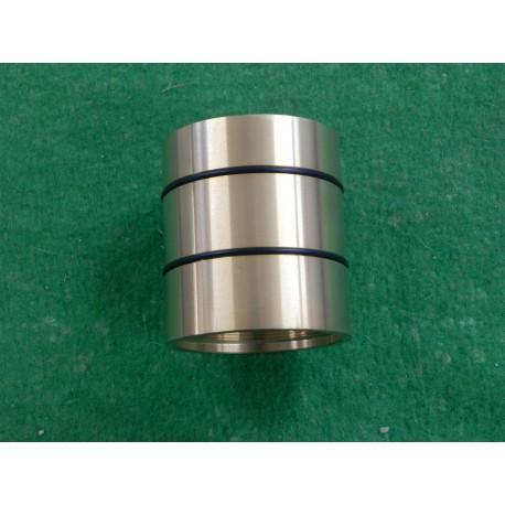 Socket Ideal Standard H960205NU