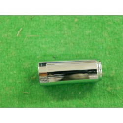 Switch cover Ideal Standard A963442AA