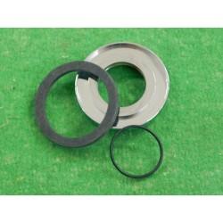Clover Ideal Standard A963778AA