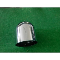 Cover Ideal Standard B964552AA