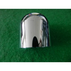 Cover Ideal Standard B960433AA