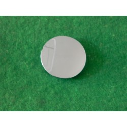 Cover Ideal Standard A961061AA