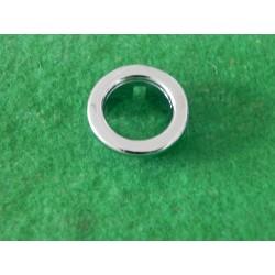 Ideal Standard sink overflow ring 3