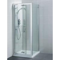 Ideal Standard shower enclosures