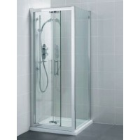 Sprchové kouty Ideal Standard